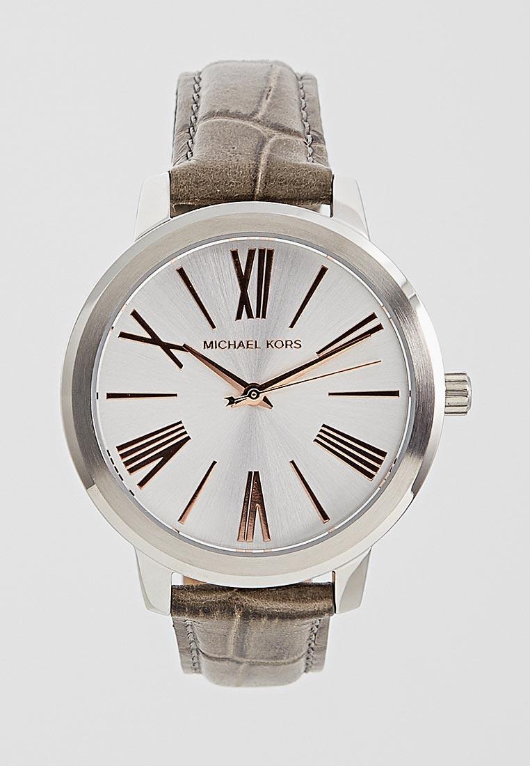 Часы Michael Kors MK2479