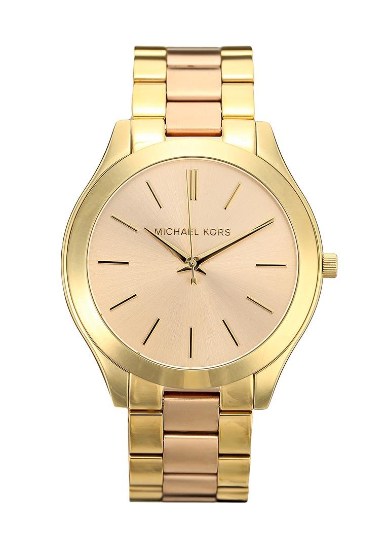 Часы Michael Kors MK3493
