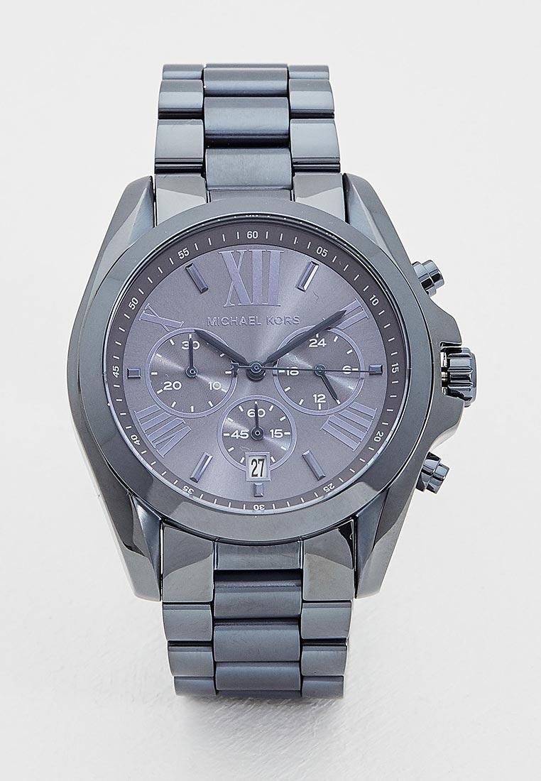Часы Michael Kors MK6248