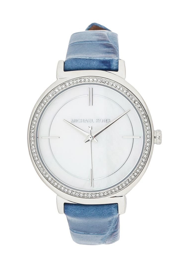 Часы Michael Kors MK2661