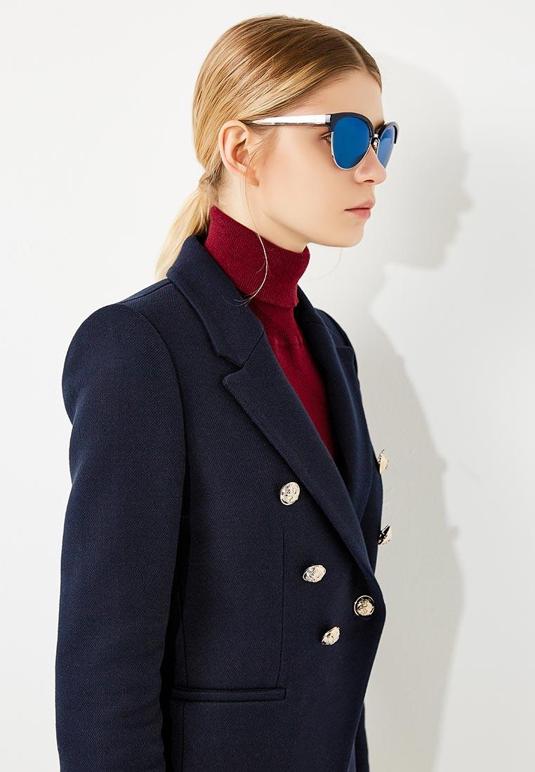Женские солнцезащитные очки Michael Kors 0MK2057