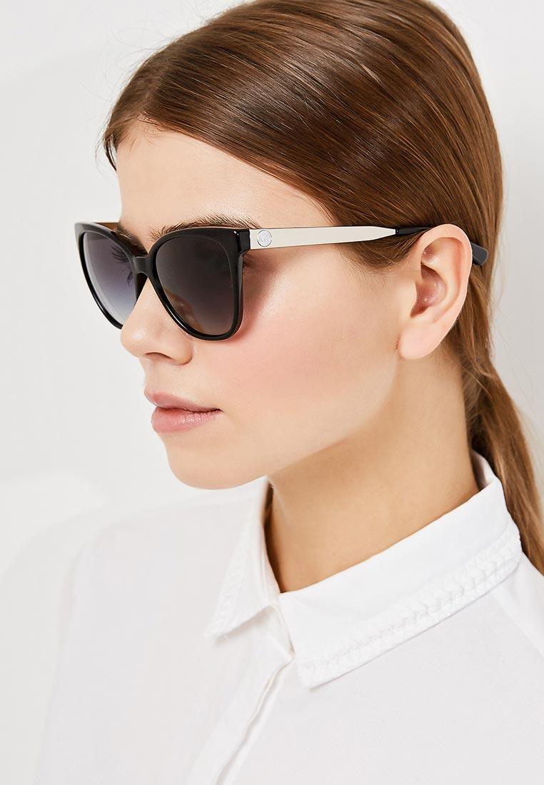 Женские солнцезащитные очки Michael Kors 0MK2058