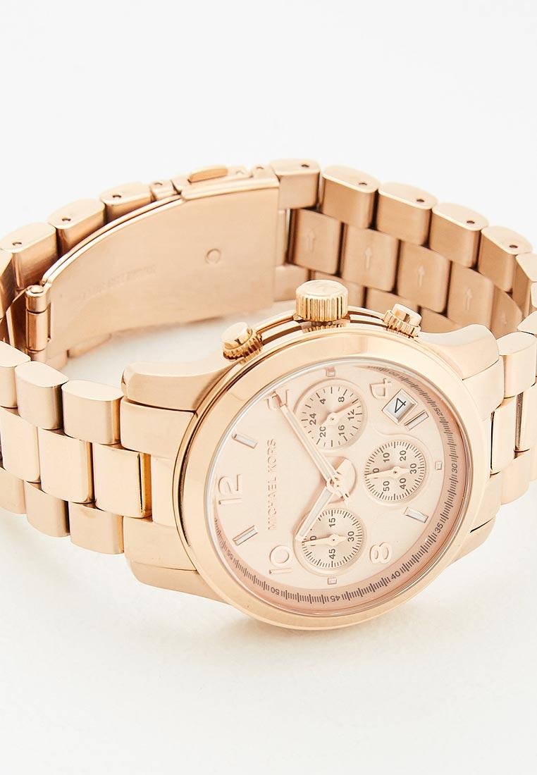 Женские наручные часы michael kors майкл корс лидирующий американский бренд по производству уникальных и ультрамодных женских вещей - michael kors.