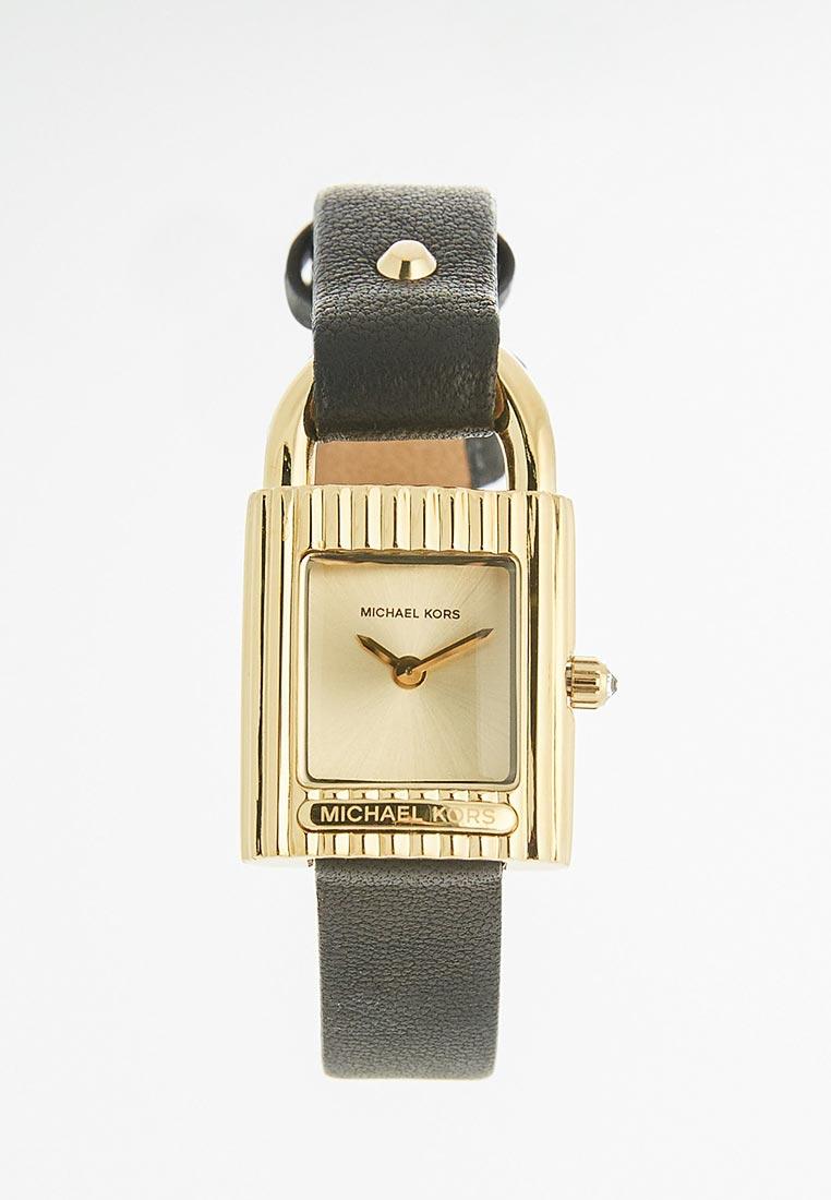 Часы Michael Kors MK2692