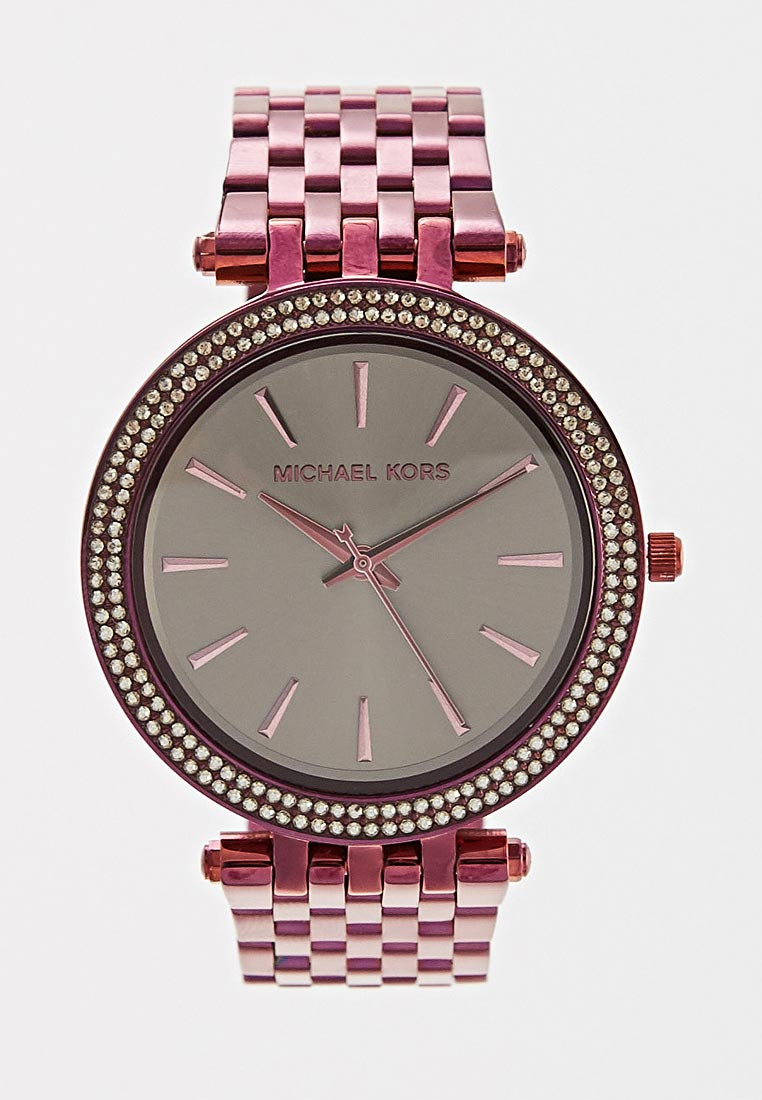 Часы Michael Kors MK3554