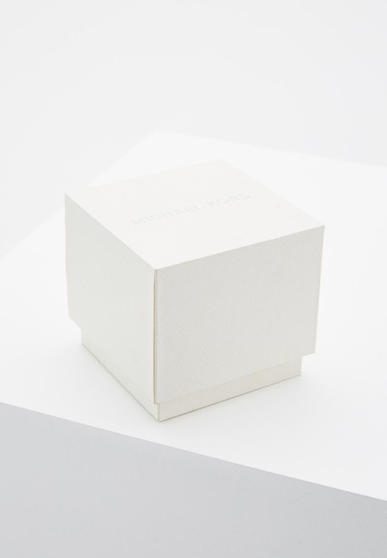 Часы Michael Kors MK3737: изображение 4