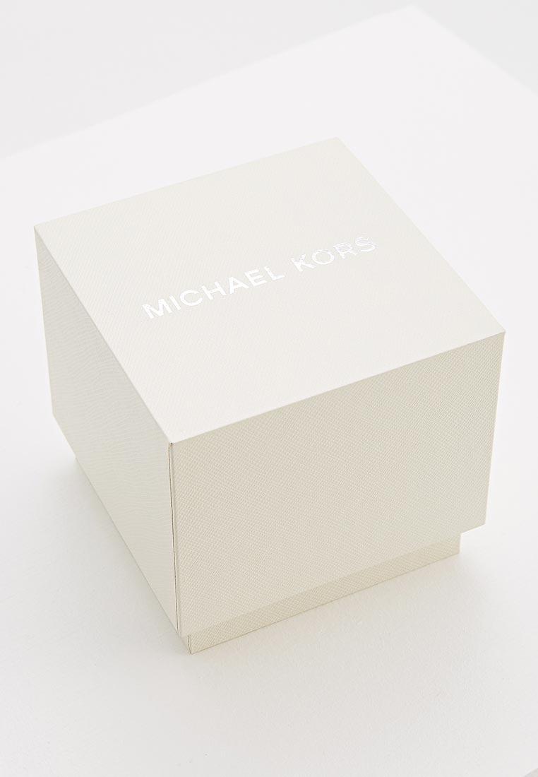 Часы Michael Kors MK3792: изображение 4