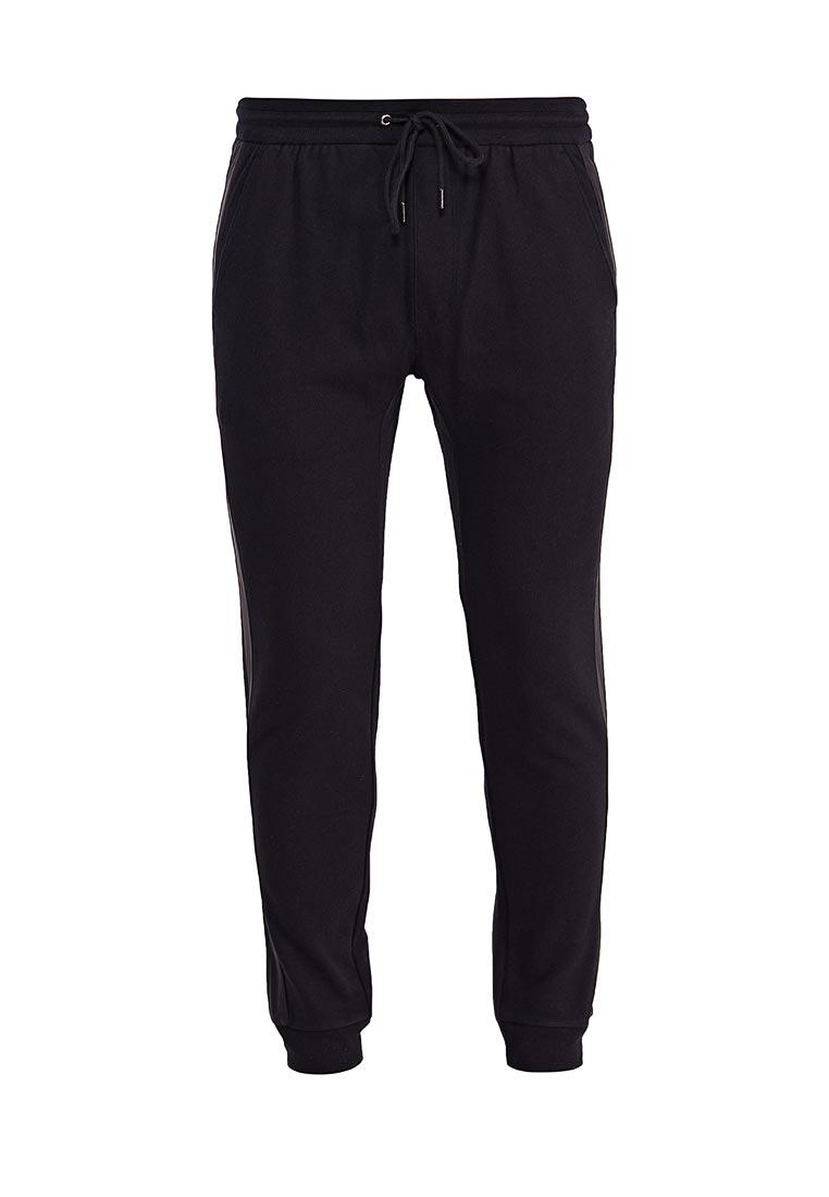 Мужские спортивные брюки Michael Kors CF75GFC27E