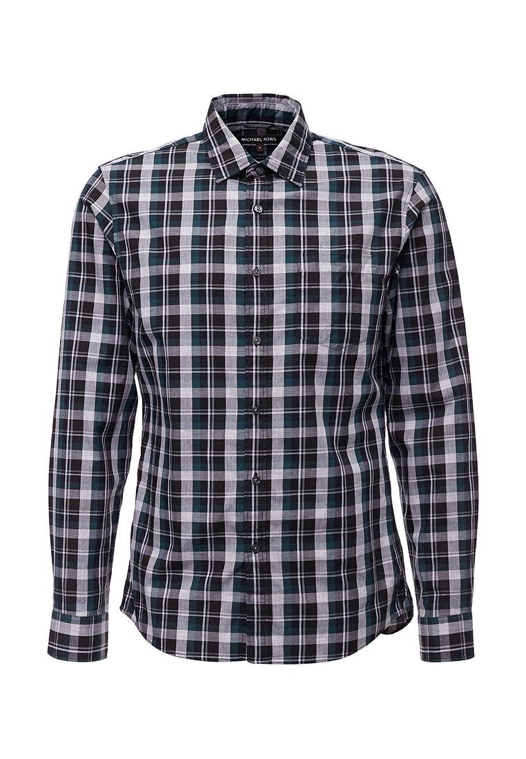 Рубашка с длинным рукавом Michael Kors CF74CHB3TS