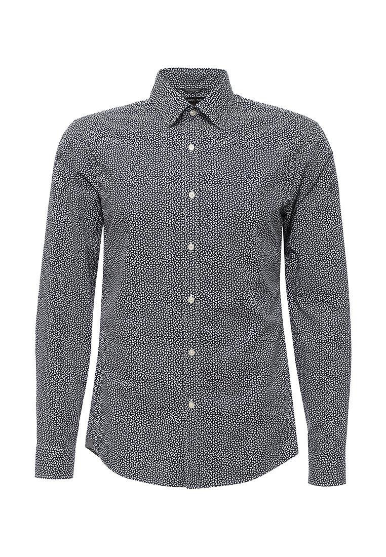 Рубашка с длинным рукавом Michael Kors CF74CJ0405