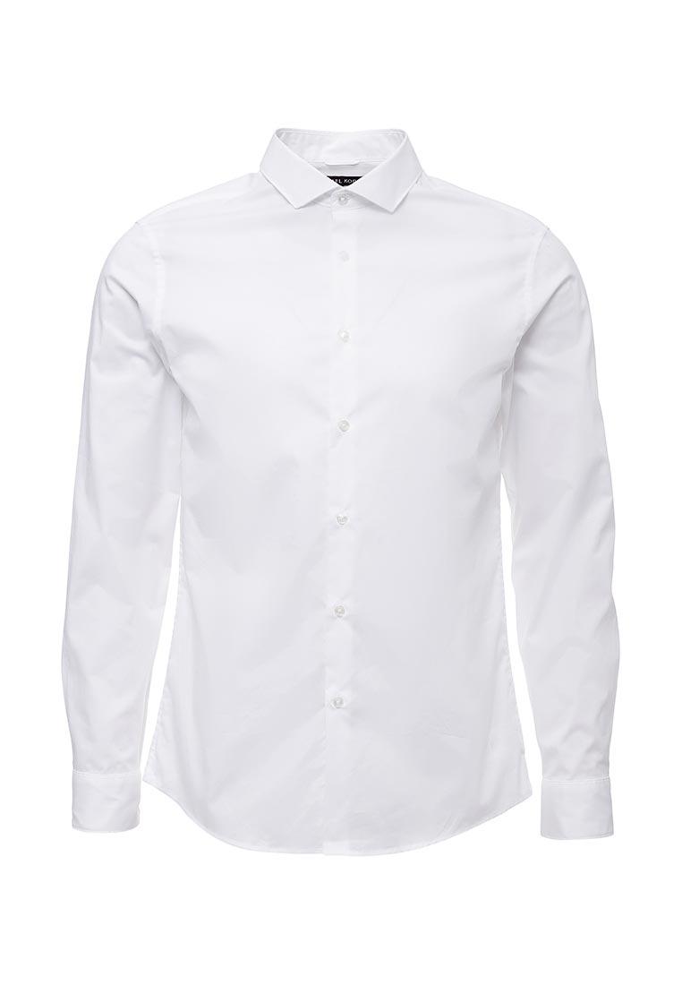 Рубашка с длинным рукавом Michael Kors CB94CAKEX8