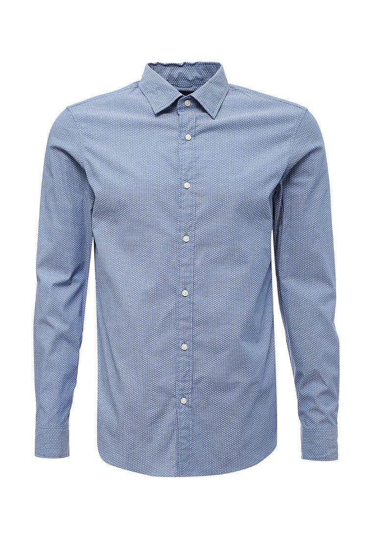 Рубашка с длинным рукавом Michael Kors cf74chr3zt
