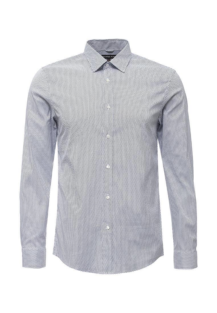 Рубашка с длинным рукавом Michael Kors CF74CHR3RG