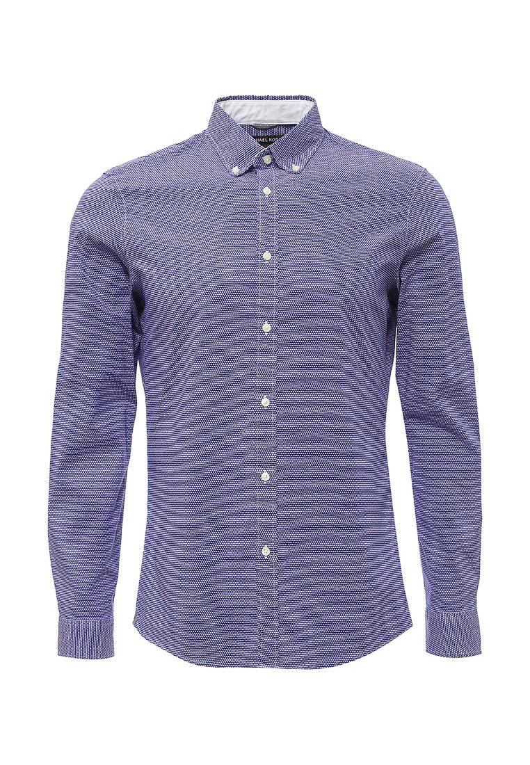 Рубашка с длинным рукавом Michael Kors CF74CHV3TK