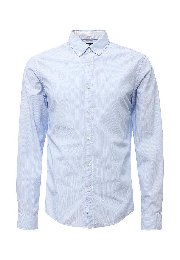Рубашка с длинным рукавом Michael Kors CF74CJ23PW