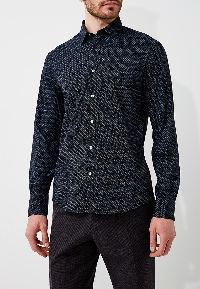 Рубашка с длинным рукавом Michael Kors cf74chr3rj