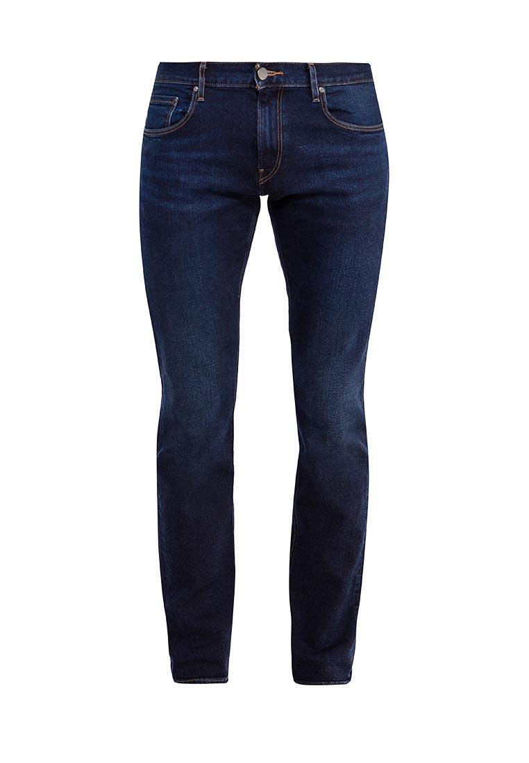 Зауженные джинсы Michael Kors cf79a6738d