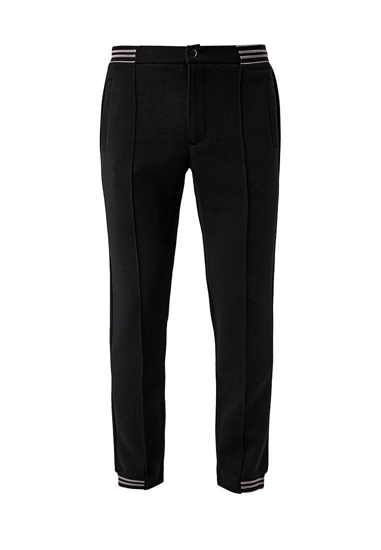 Мужские брюки Michael Kors cf75gey3kt