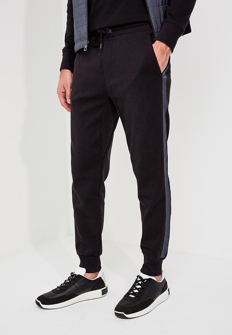 Мужские спортивные брюки Michael Kors cr75g4m28y