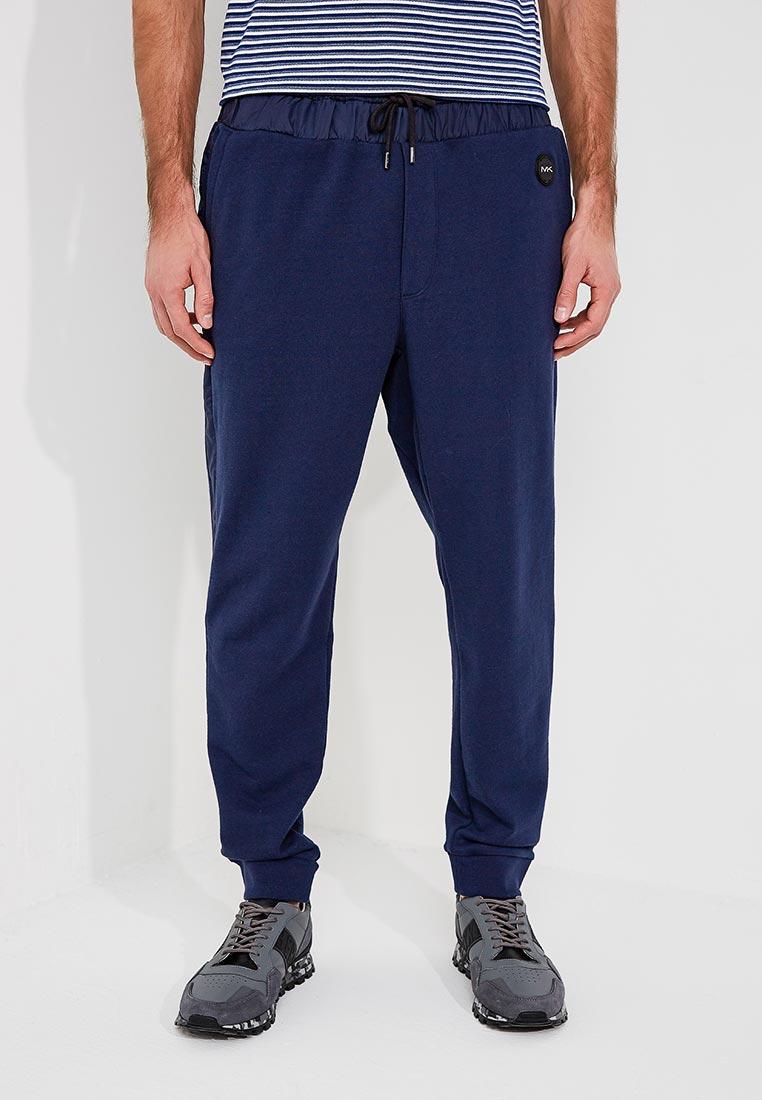 Мужские спортивные брюки Michael Kors cr75geu46f
