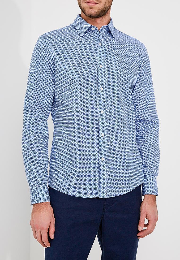 Рубашка с длинным рукавом Michael Kors cr74cj0458