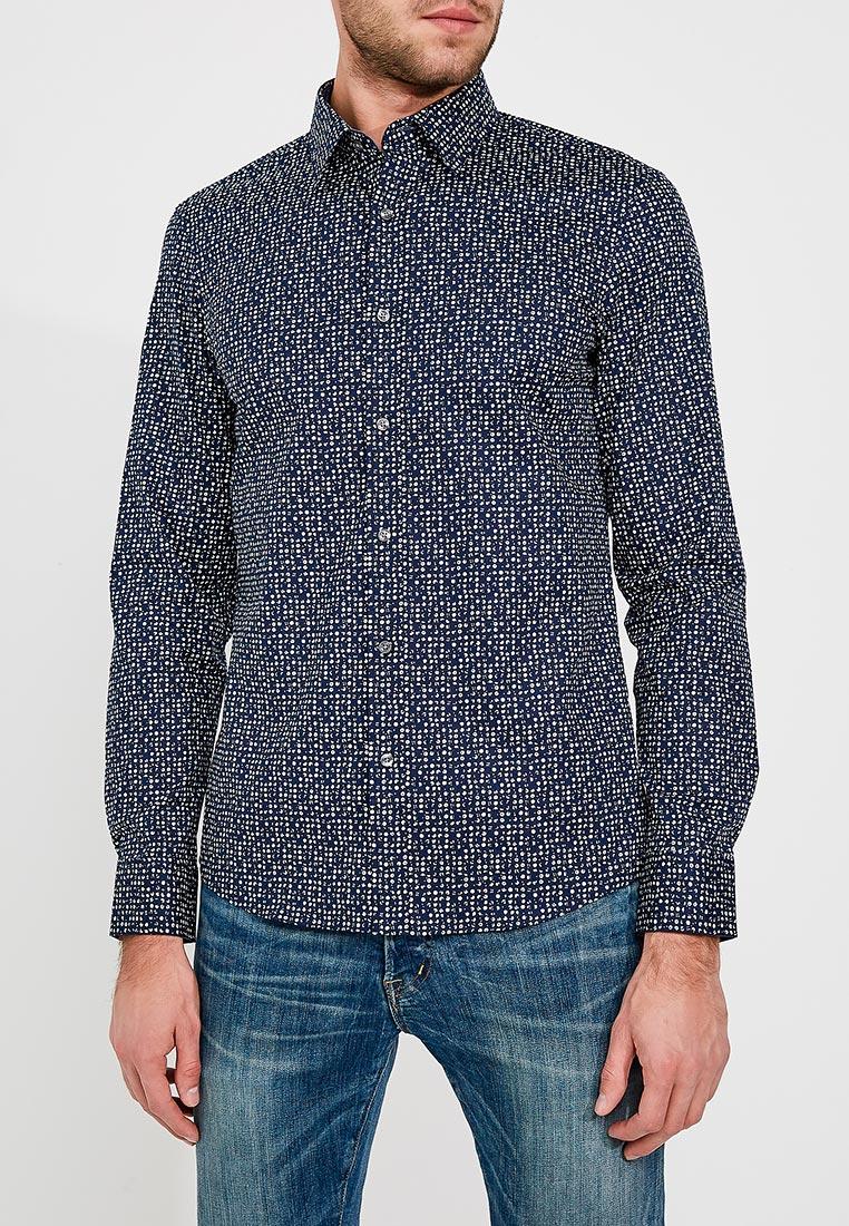 Рубашка с длинным рукавом Michael Kors cr74chr479