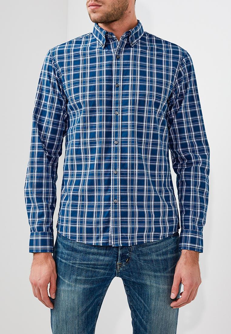 Рубашка с длинным рукавом Michael Kors cr74cj247c