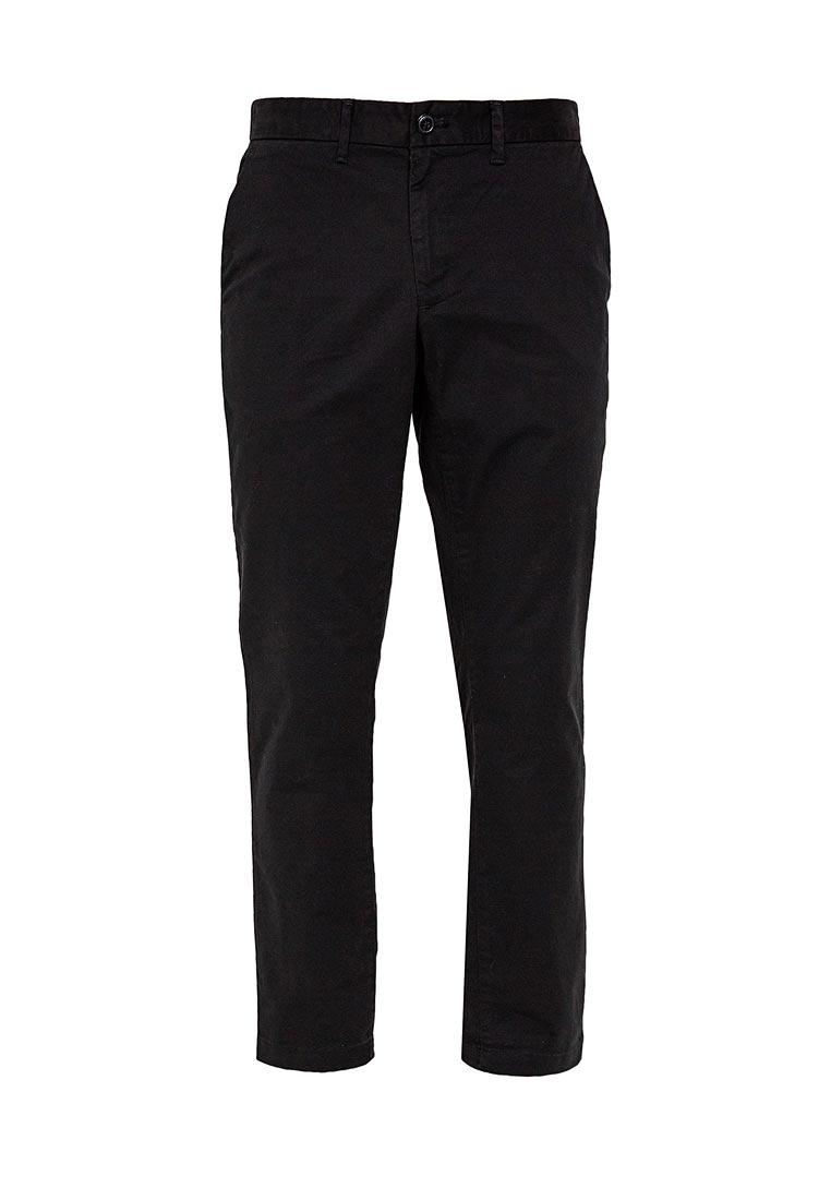 Мужские брюки Michael Kors (Майкл Корс) CF73CKL3DR