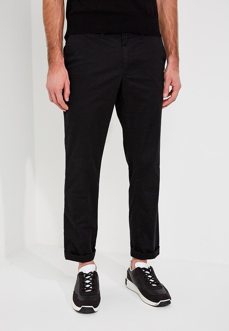 Мужские брюки Michael Kors CF73CKL3DR