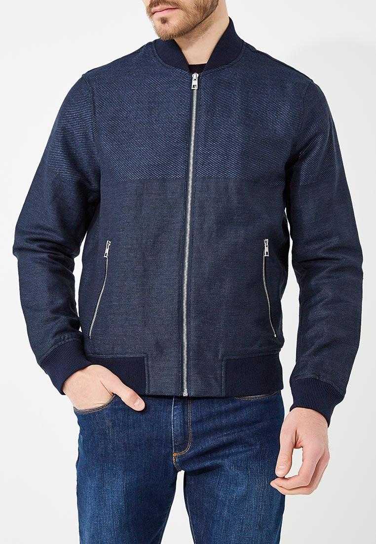 Куртка Michael Kors (Майкл Корс) cs82e494hx