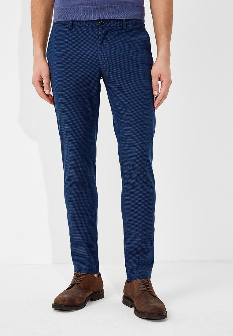 Мужские брюки Michael Kors cs83cmn4jd