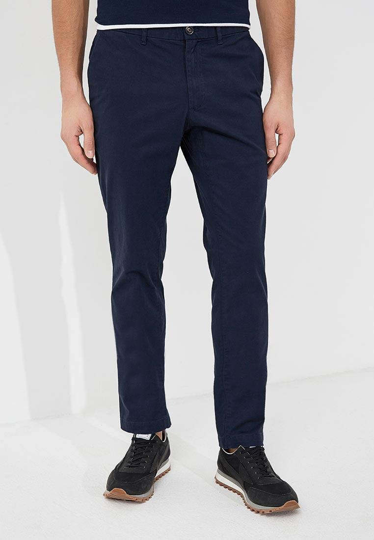 Мужские брюки Michael Kors CB93CKL3DR