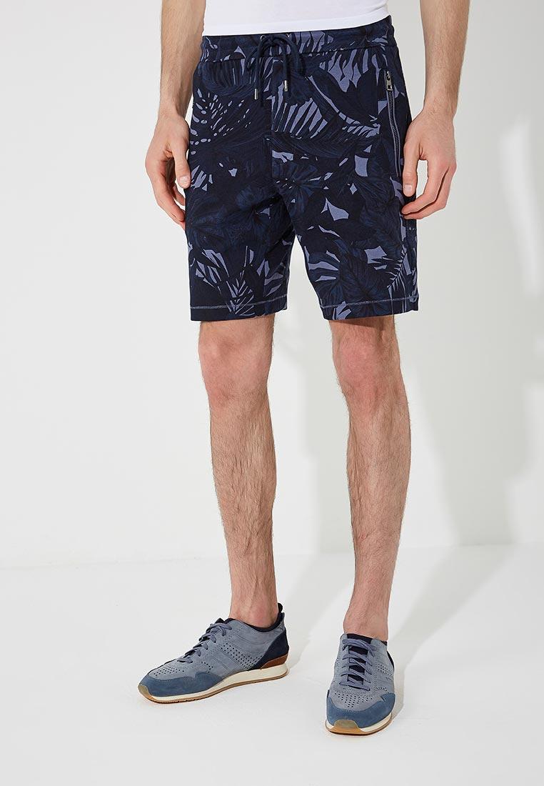 Мужские спортивные шорты Michael Kors cs85gn24ux
