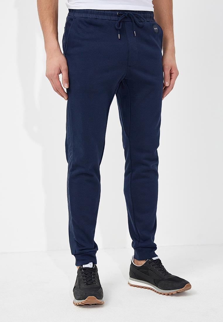 Мужские спортивные брюки Michael Kors cs85geu4nf