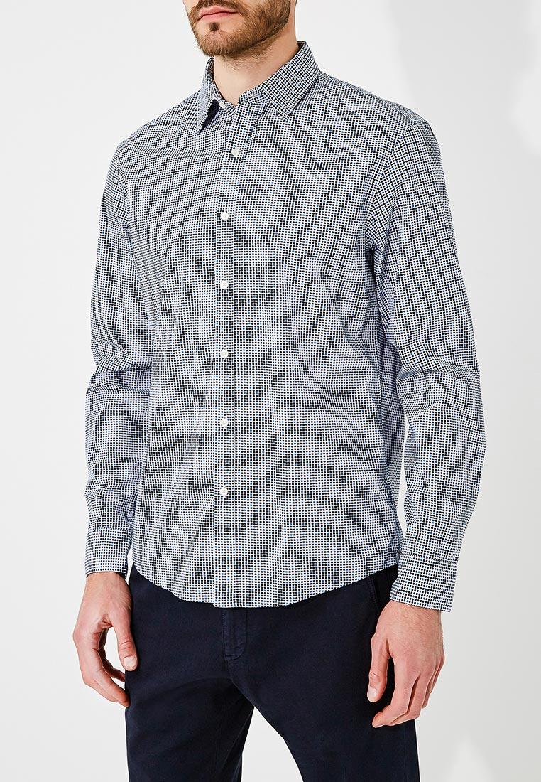 Рубашка с длинным рукавом Michael Kors CS84CJ04DM