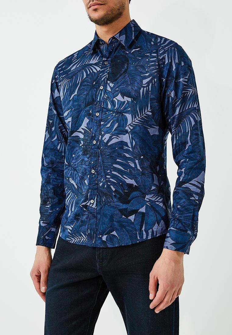 Рубашка с длинным рукавом Michael Kors cs84cj04fb
