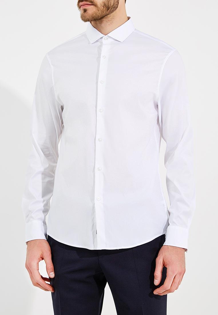 Рубашка с длинным рукавом Michael Kors cb94c6gag5