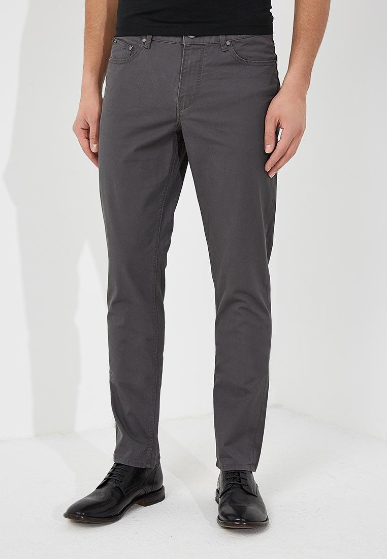 Мужские брюки Michael Kors CB99A380HD