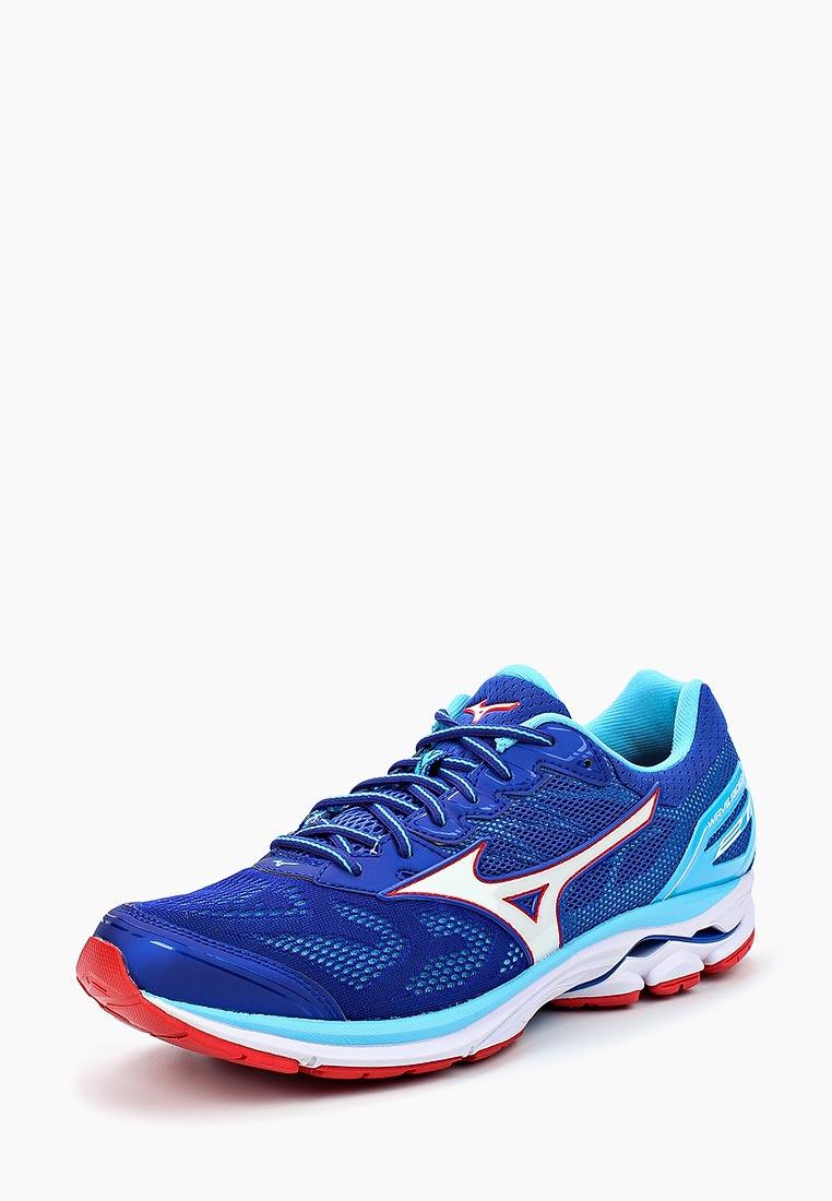 Мужские кроссовки Mizuno J1GC1803