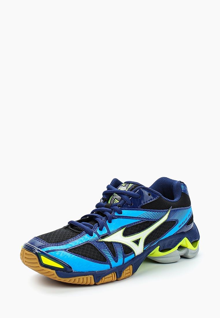 Мужские кроссовки Mizuno V1GA1760