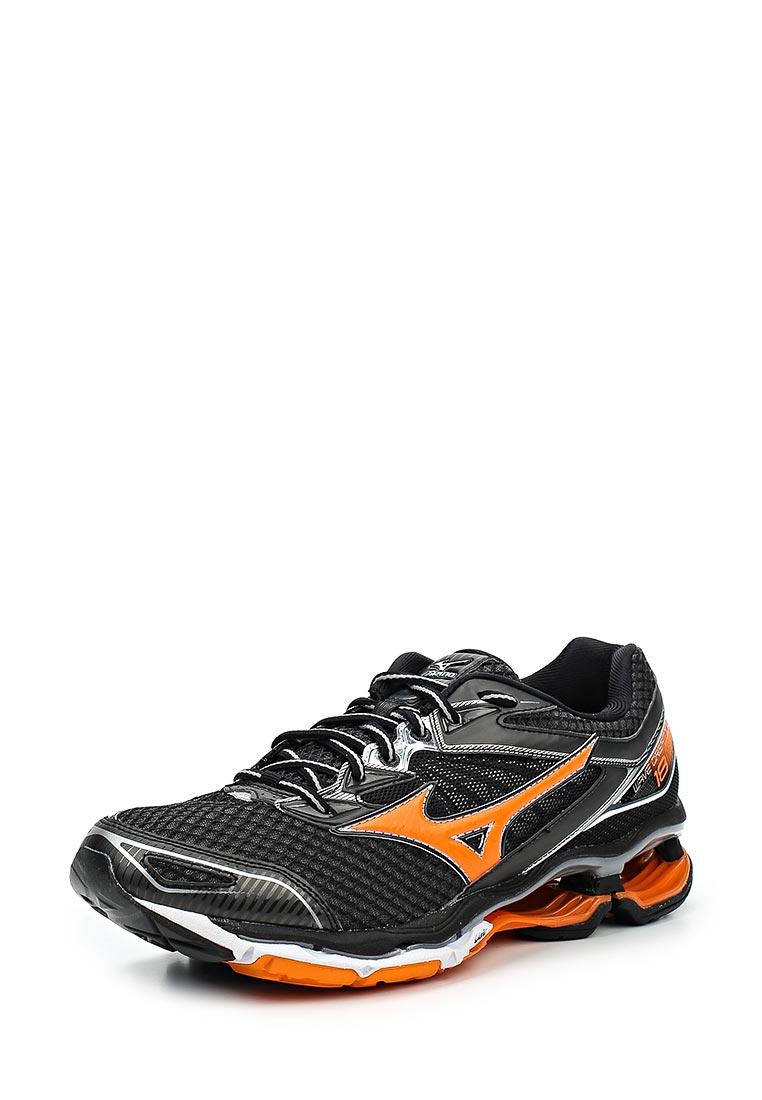 Мужские кроссовки Mizuno J1GC1601