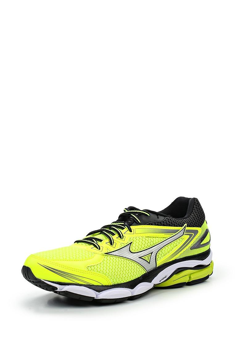 Мужские кроссовки Mizuno J1GC1609