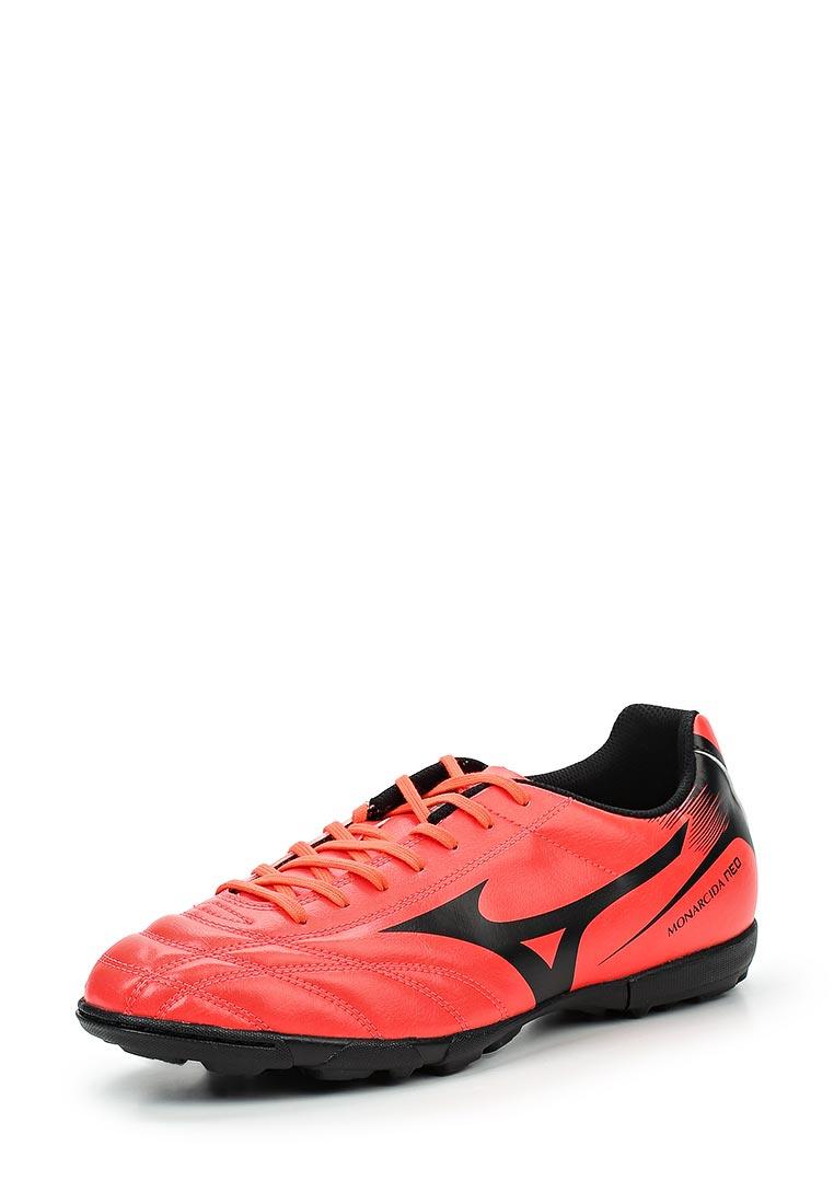 Мужская обувь Mizuno P1GD1724