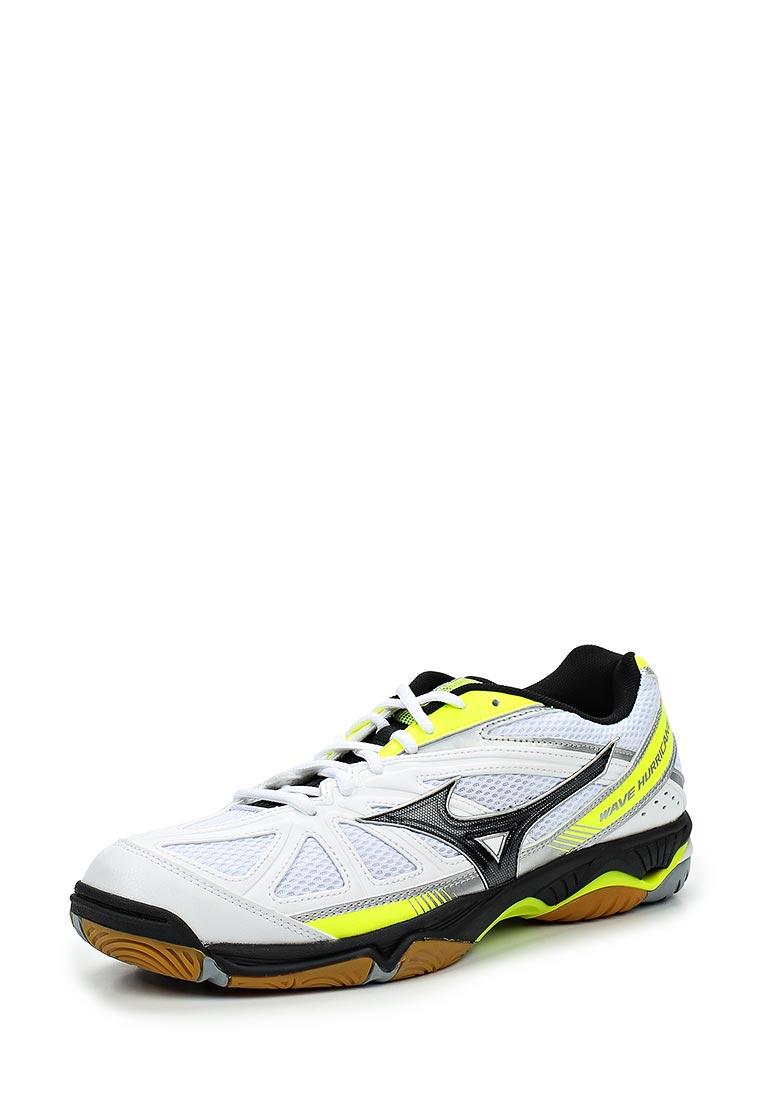 Мужские кроссовки Mizuno V1GA1640