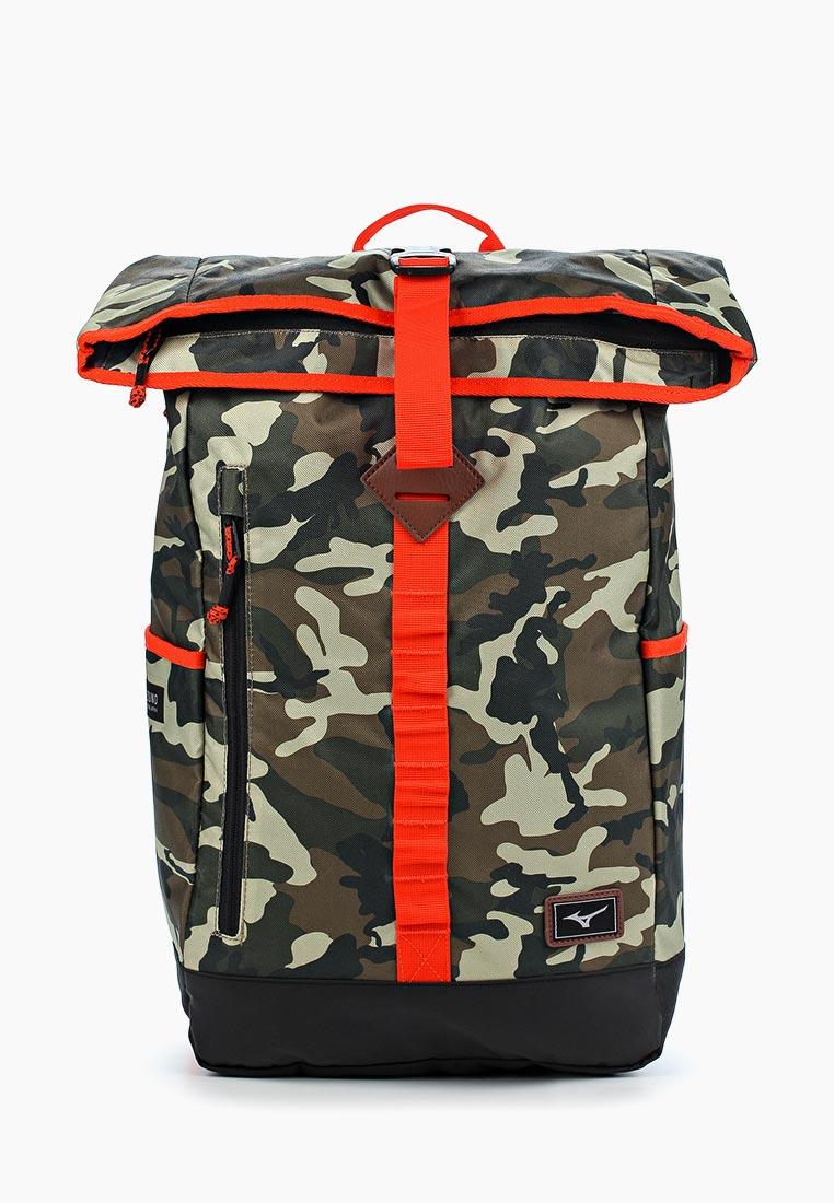 Спортивный рюкзак Mizuno 33GD8002