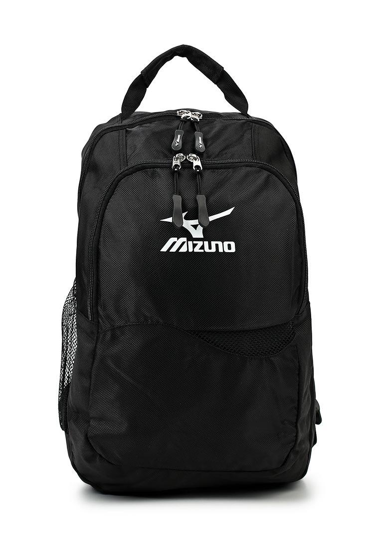 Спортивный рюкзак Mizuno K3EY6A06