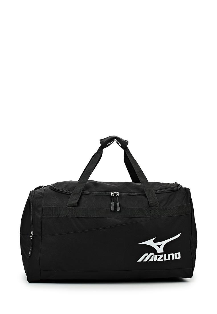 Дорожная сумка Mizuno K3EY6A07