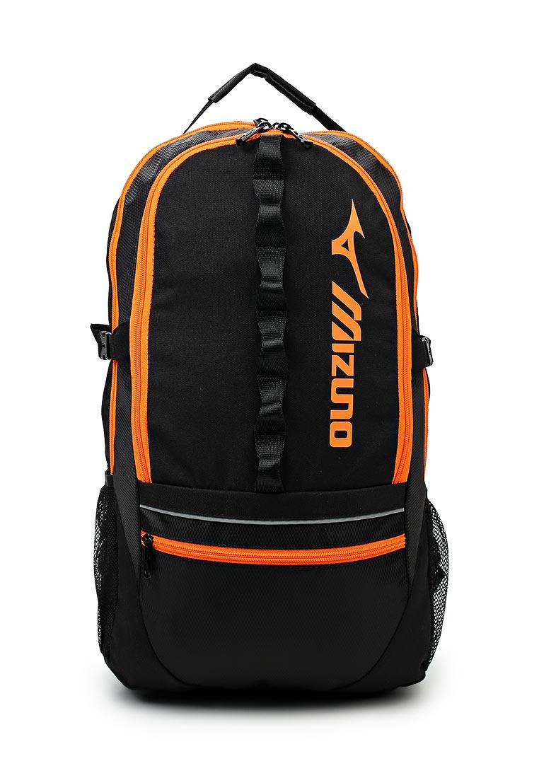 Спортивный рюкзак Mizuno K3EY7A01