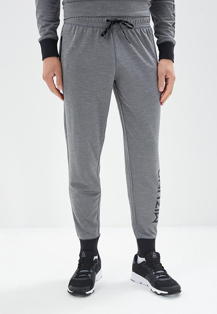 Мужские спортивные брюки Mizuno K2GB8001