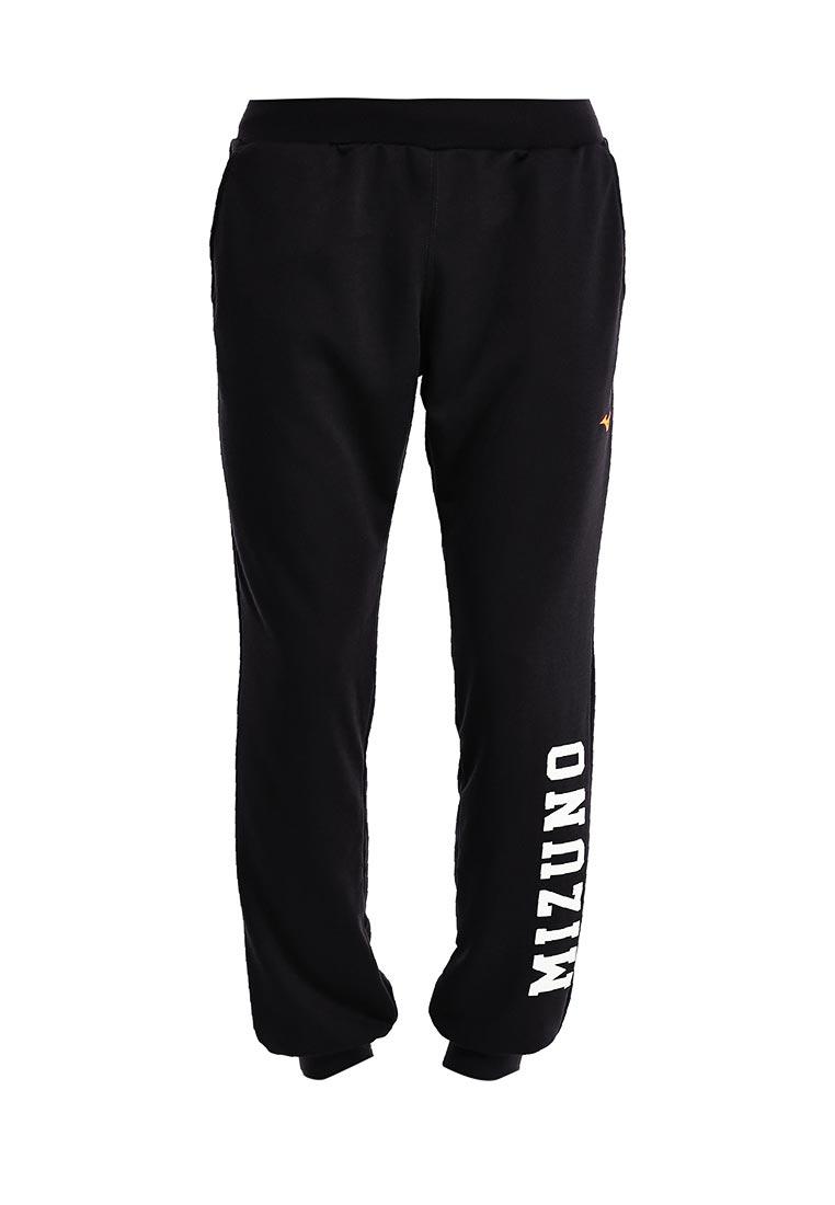 Мужские брюки Mizuno K2GD7001